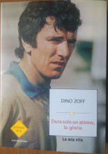 Zoff_fronte_2